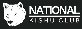 National Kishu Club | Kishu Ken in the United States
